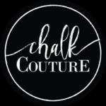 chalk couture_ jana zuercher designer - talk chalk to me