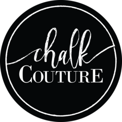 chalk couture_ jana zuercher designer - talk chalk to me